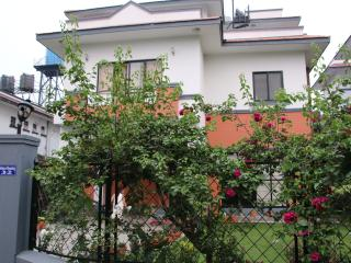 Holiday Haus, Pokhara