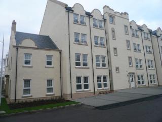 22 Kinness House, Abbey Park Avenue, St.Andrews, St. Andrews