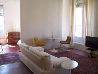 Le Saint Georges, appartement de charme vieux lyon, Lyon