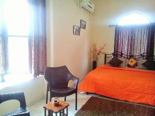 3 Bhk  Duplex Villa In Arpora, Goa
