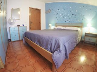 comodissima casa a 100m dalla spiaggia, Castelsardo