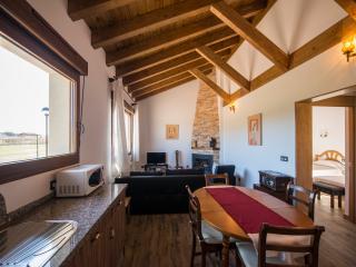 Casa N03 Casas rurales en Naredo de Fenar,