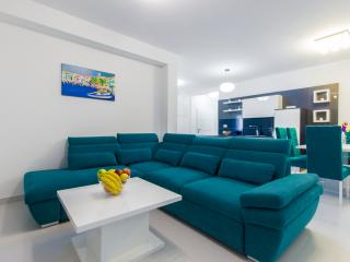 Villa Royal  apartment A1, Srima