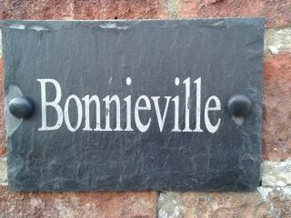 Bonnieville, Hunstanton