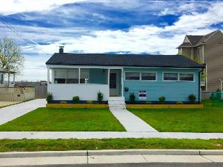 3715 Oxford Lane 130434, Ocean City