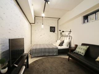 Free Portable Wifi! Near Shinjuku, Duplex APT #16