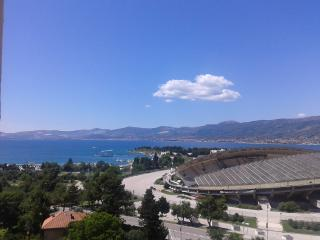 Apartment Lia, Split