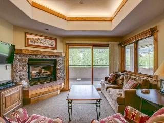 Spectacular Location On The Mountain, Steamboat Springs