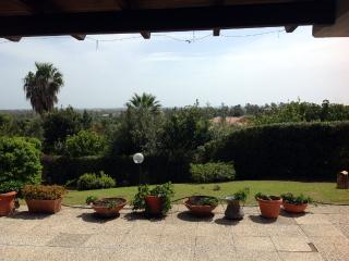 Villa Orto degli Ulivi,  cosy, 3BR, 2BA, Pula