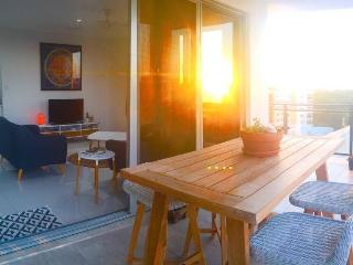 Citylife Sunset Home | Darwin