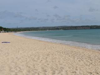 2 br Villa in Jimbaran Bay Beach
