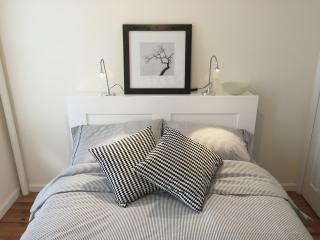 Manhattan - Perfect Location, Sleeps 5, Beautiful!, Nueva York
