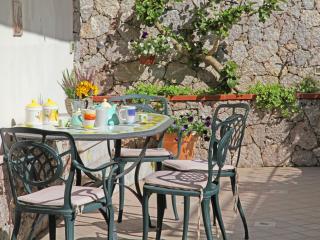 Appartamento Limoncello, Taormina