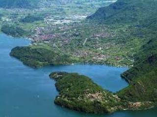 See von Piona