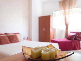 Roma Eur Bed & Breakfast
