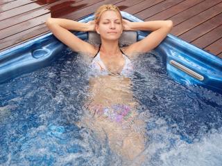 Gite Regisland  Jonquille Alsace, piscine interieure, 15 p