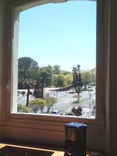 Appartement a Bayonne Cote Basque