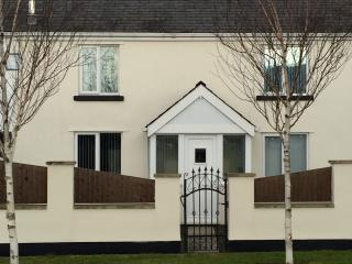 Lancaster cottage, Hoghton