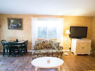 BEAUTIFUL AND MODERN 1 BEDROOM, 1 BATHROOM TURNKEY GUEST HOUSE, Calabasas