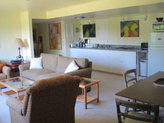 Furnished 1-Bedroom In-Law at Estates Dr & Johnston Dr Oakland, Piedmont