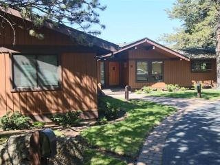 #6 Duckpond Lane, Sunriver