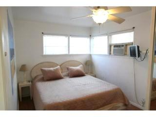 Furnished 1-Bedroom Apartment at Hermosa Ave & The Strand Hermosa Beach, Redondo Beach