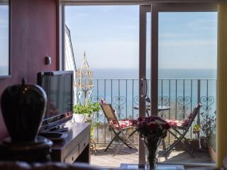 17 The Priory located in Shanklin, Isle Of Wight, Sandown
