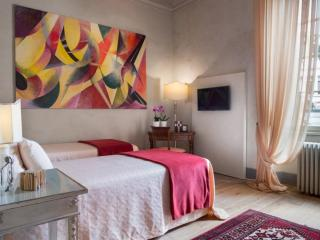 Roncioni Palace luxury Apt in Pisa historical cent