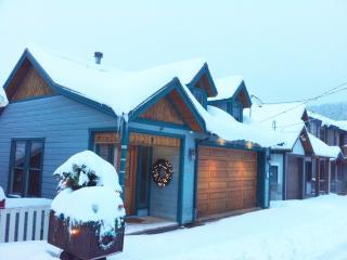 Ski-In Ski-Out and Walk To Main St. - Ski Rentals, Park City