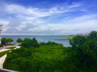Sunset Island  6 HCW - 3D, Ocean City