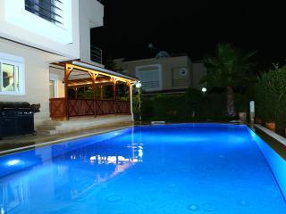 Paradise Town - Villa Premium, Belek