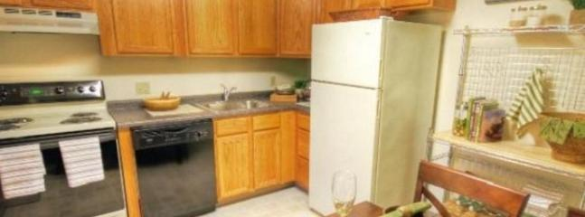 Furnished 2-Bedroom Apartment at Princeton Blvd & Wood St Lowell, North Chelmsford