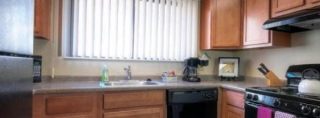Furnished Studio Apartment at Princeton Blvd & Wood St Lowell, North Chelmsford