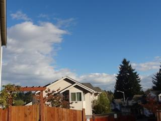 Furnished 2-Bedroom In-Law at 28th Ave W & 153rd St SW Lynnwood, Northport