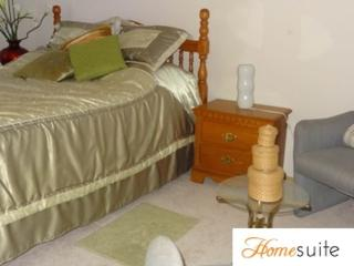 Furnished 2-Bedroom Apartment at 28th Ave W & 153rd St SW Lynnwood, Northport