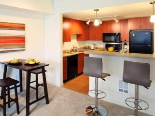 Furnished 1-Bedroom Apartment at 164th St SW & 36th Ave W Lynnwood