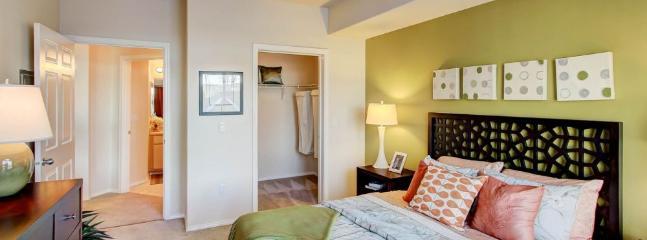 Beautiful 2 Bedroom 2 Bathroom in Renton - Great Amenities