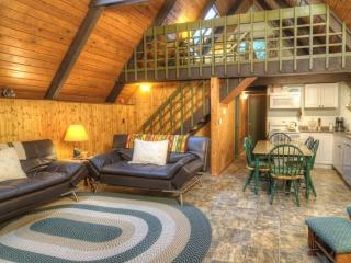 Adorable North Cascades Cabin W Hot Tub, Pet Friendly!, Baring