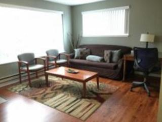 Charming and Neat Apartment - 1 Bedroom Unit in Tukwila