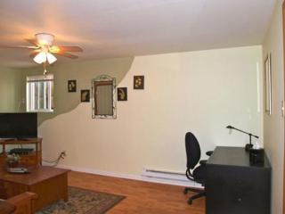 Sunny 1 Bedroom, 1 Bathroom Apartment in Tukwila - Beautiful Living