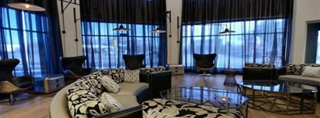 SPACIOUS AND GORGEOUSLY FURNISHED 1 BEDROOM APARTMENT IN ALEXANDRIA, Alejandría