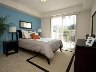 Furnished 2-Bedroom Apartment at Los Feliz Dr & N Conejo School Rd Thousand Oaks