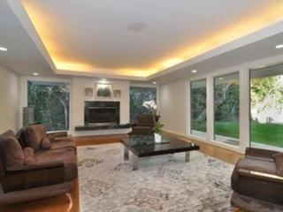 Furnished 5-Bedroom Home at Queen Victoria Rd & Queen Florence Ln Los Angeles, Calabasas
