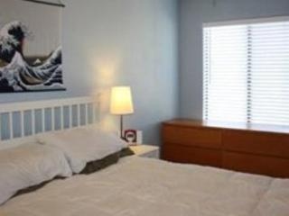 Furnished 2-Bedroom Condo at Bernal Ave & Vineyard Ave Pleasanton