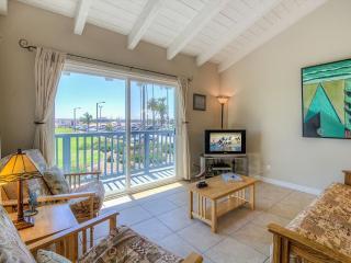 Furnished 2-Bedroom Apartment at E Balboa Blvd & A St Newport Beach, Balboa Island