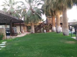 Living Longer Medical Resort & Hot Springs Spa