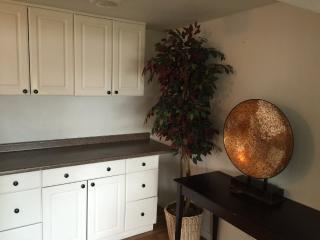Furnished 1-Bedroom Apartment at Soundview Dr & Grandview Pl Gig Harbor