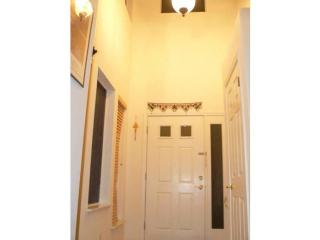 Furnished 3-Bedroom Townhouse at Moorpark Ave & Boynton Ave San Jose, Santa Clara