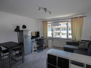 Super Apartment nähe Rudolplatz Belgisches Viertel