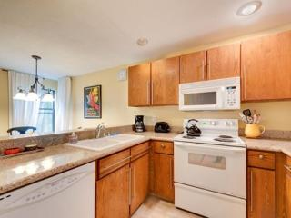 Furnished 1-Bedroom Apartment at 5th Pl S & 2nd Ave S Kirkland